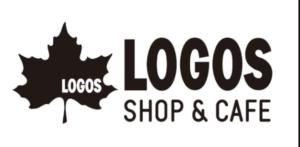 ロゴスロゴ